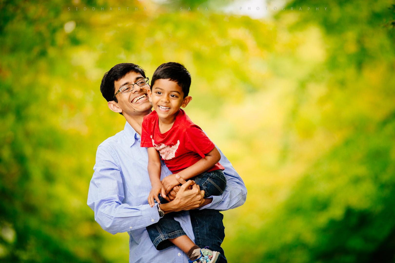 2015-08-08 - Padmaja Ketan Family Photoshoot - _05Y8846