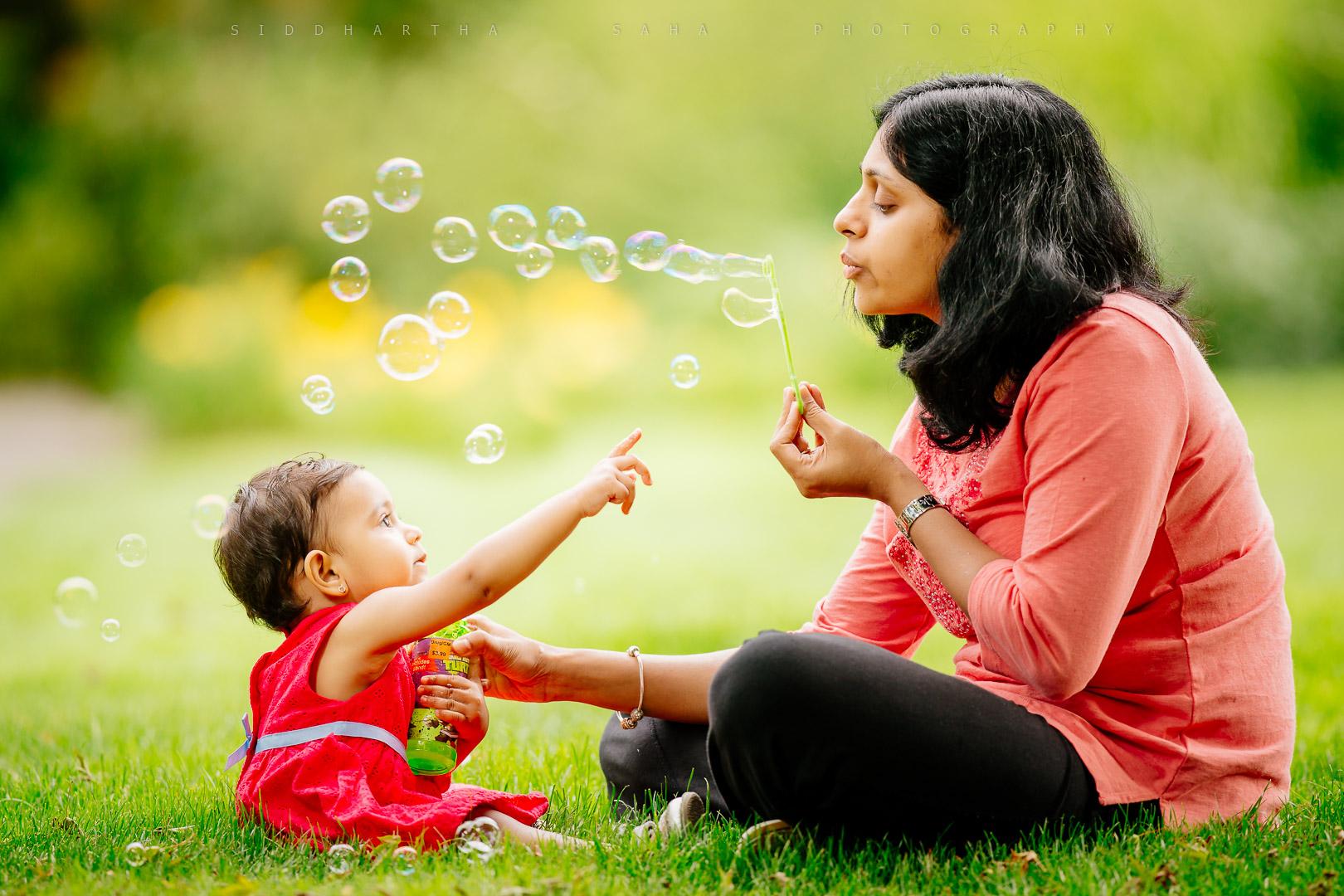 2015-08-08 - Padmaja Ketan Family Photoshoot - _05Y8874-01