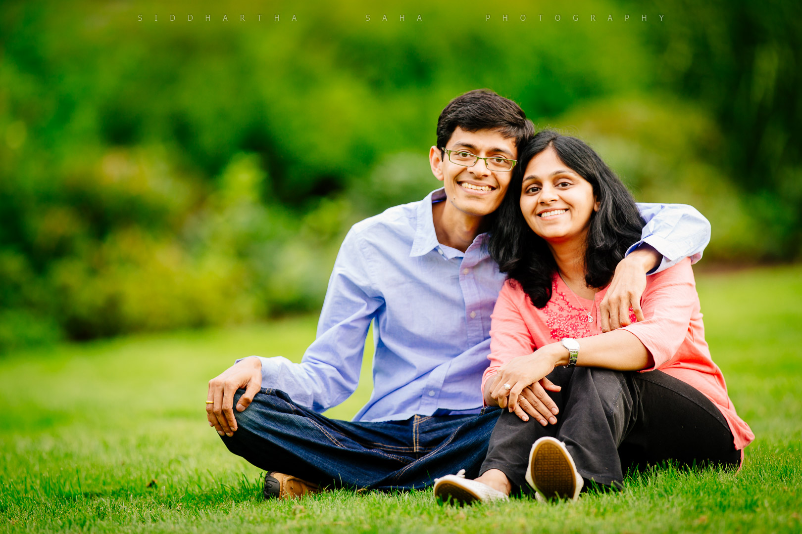 2015-08-08 - Padmaja Ketan Family Photoshoot - _05Y8901
