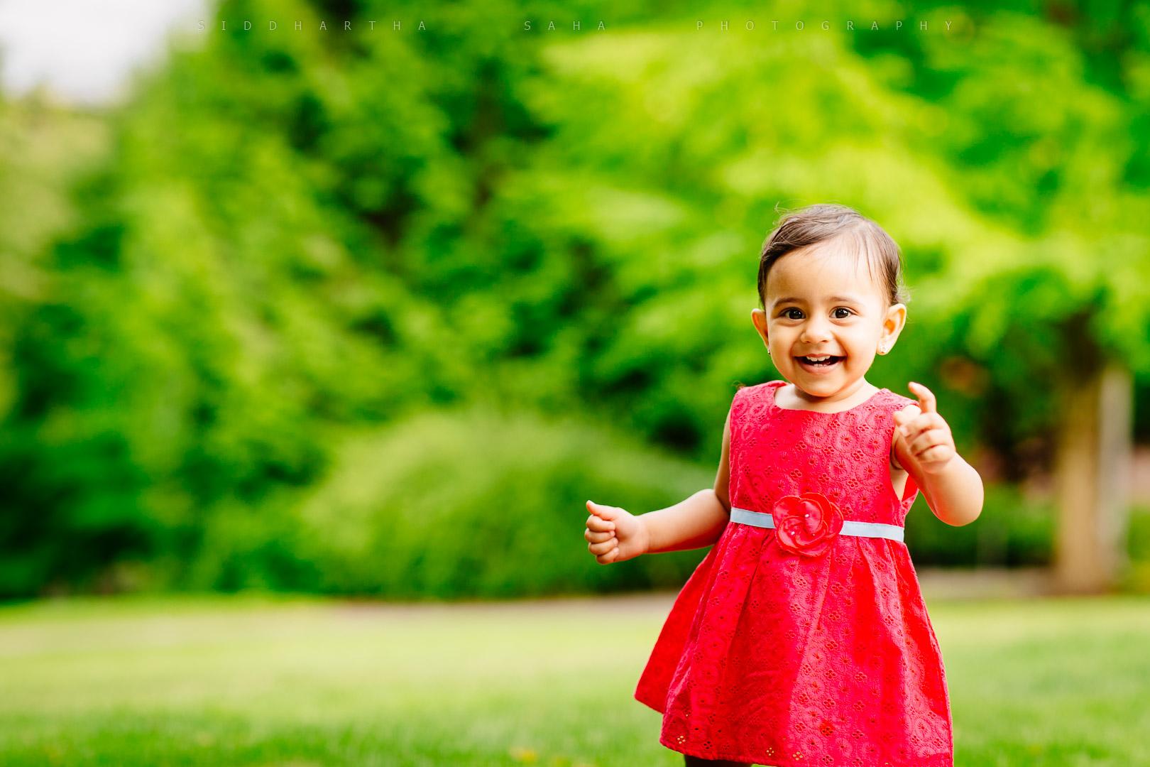 2015-08-08 - Padmaja Ketan Family Photoshoot - _05Y8940