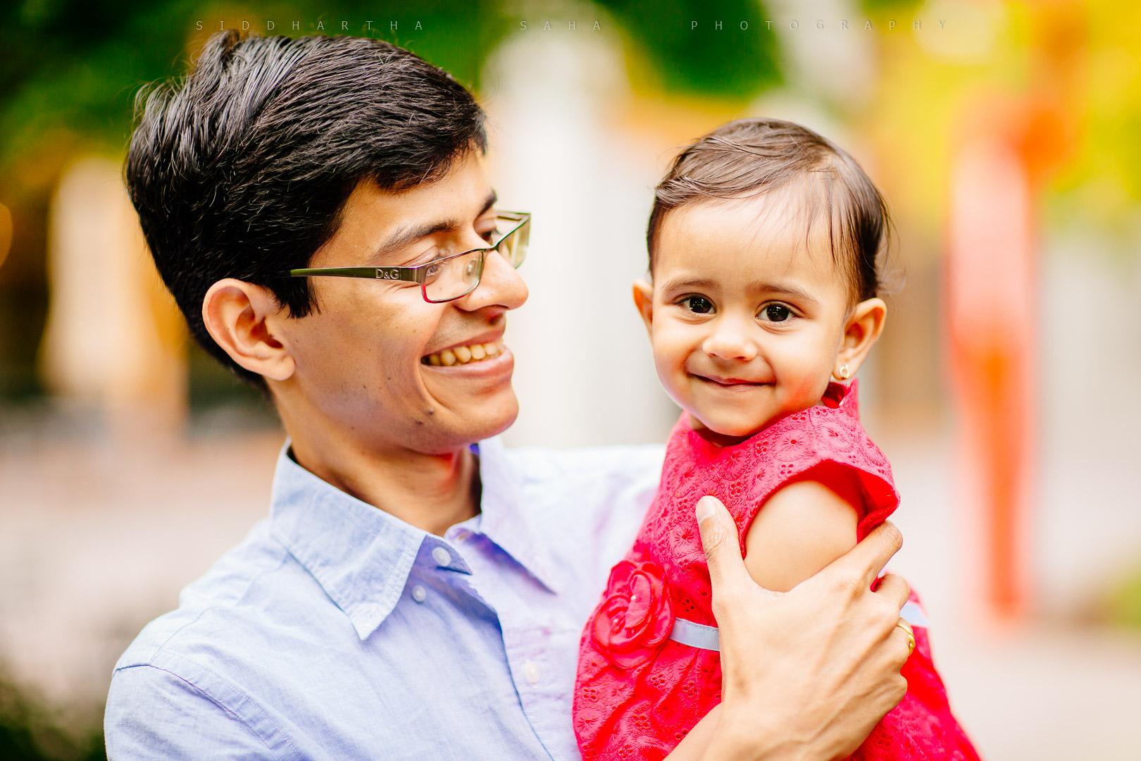 2015-08-08 - Padmaja Ketan Family Photoshoot - _05Y8991