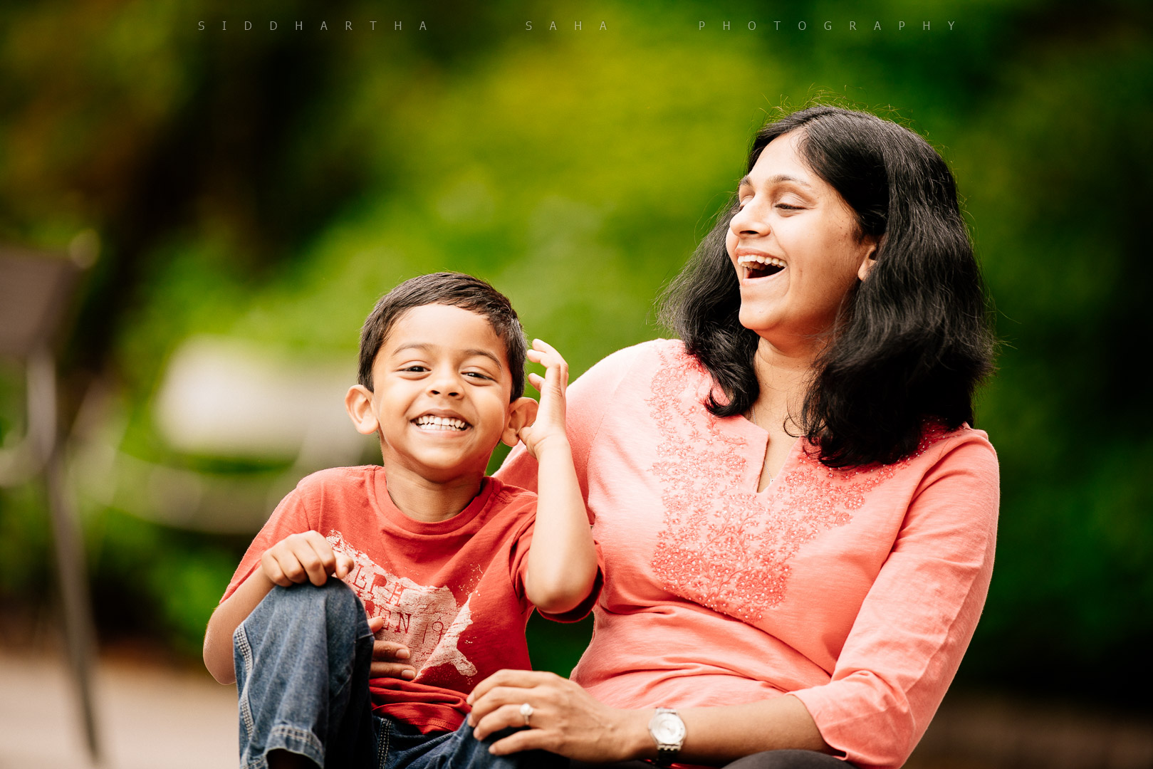2015-08-08 - Padmaja Ketan Family Photoshoot - _DSC0072
