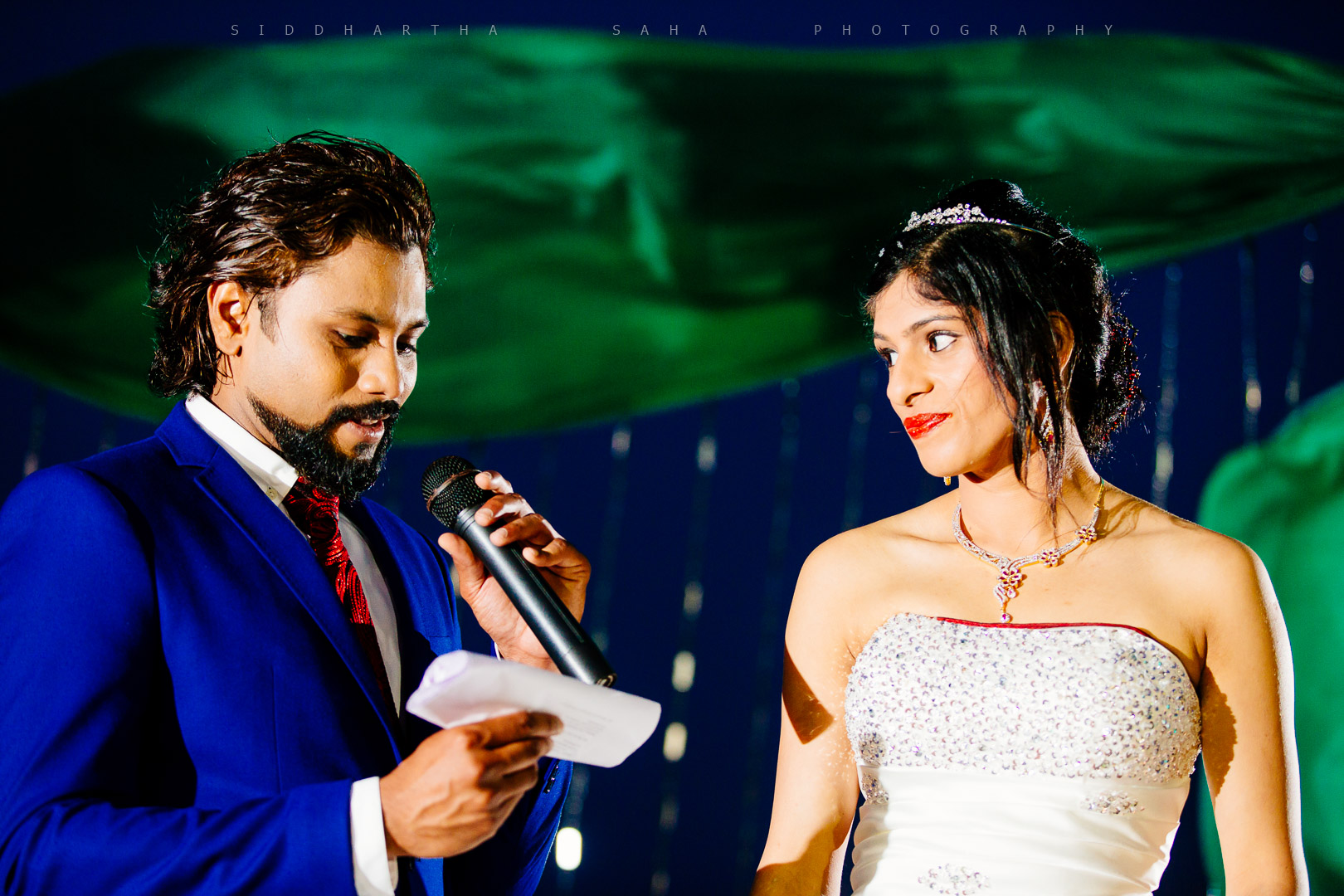 2015-05-24 - Chavi Jerry Wedding - 32 - _O5C0132