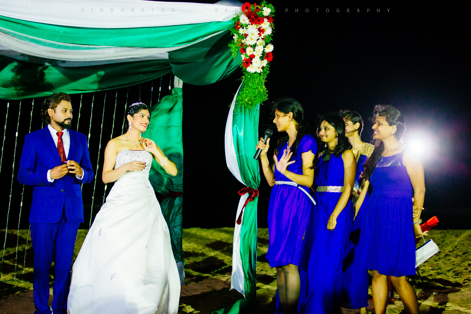 2015-05-24 - Chavi Jerry Wedding - 35 - _O5C0167
