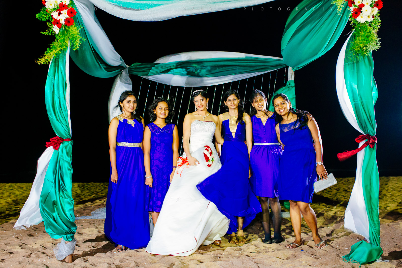 2015-05-24 - Chavi Jerry Wedding - 37 - _P1A1380