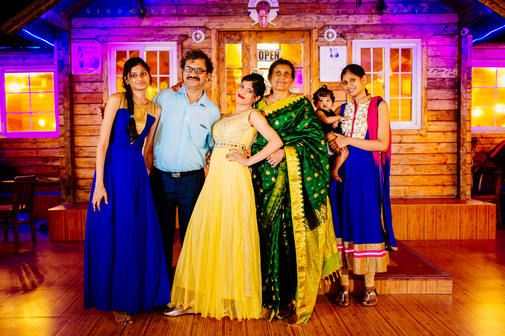 2015-05-24 - Chavi Jerry Wedding - 55 - _P1A1570