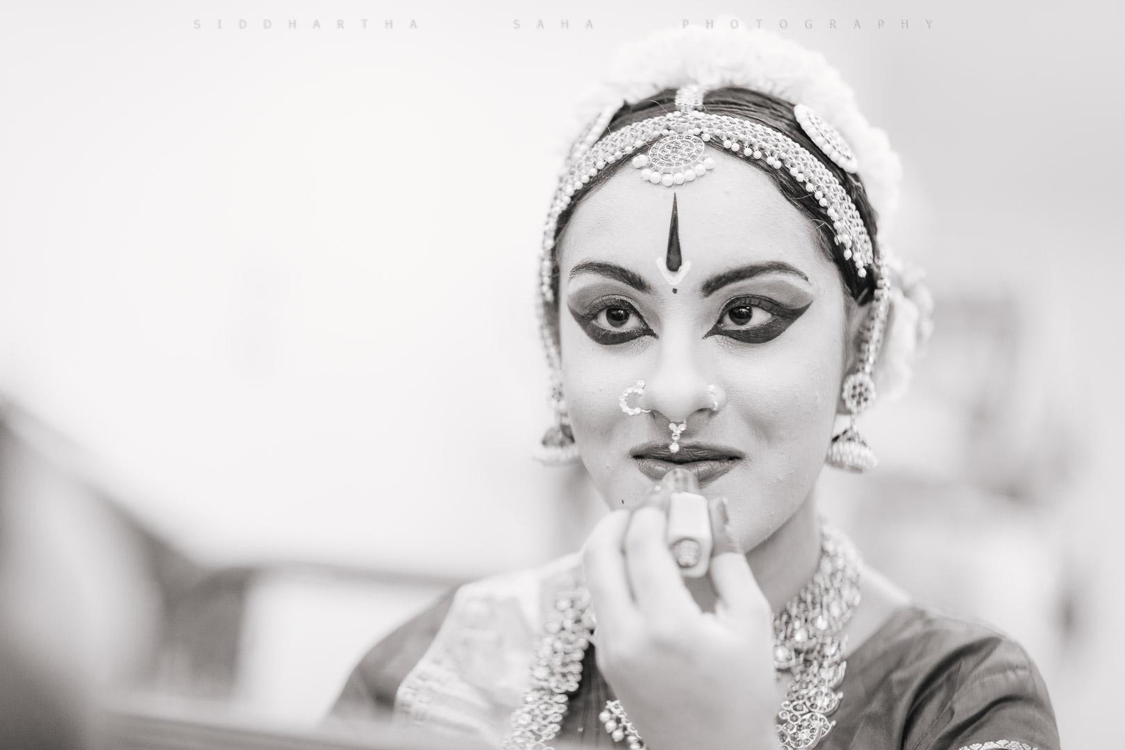 2015-09-05 - Mirra Chinta Arangetram - _05Y2002
