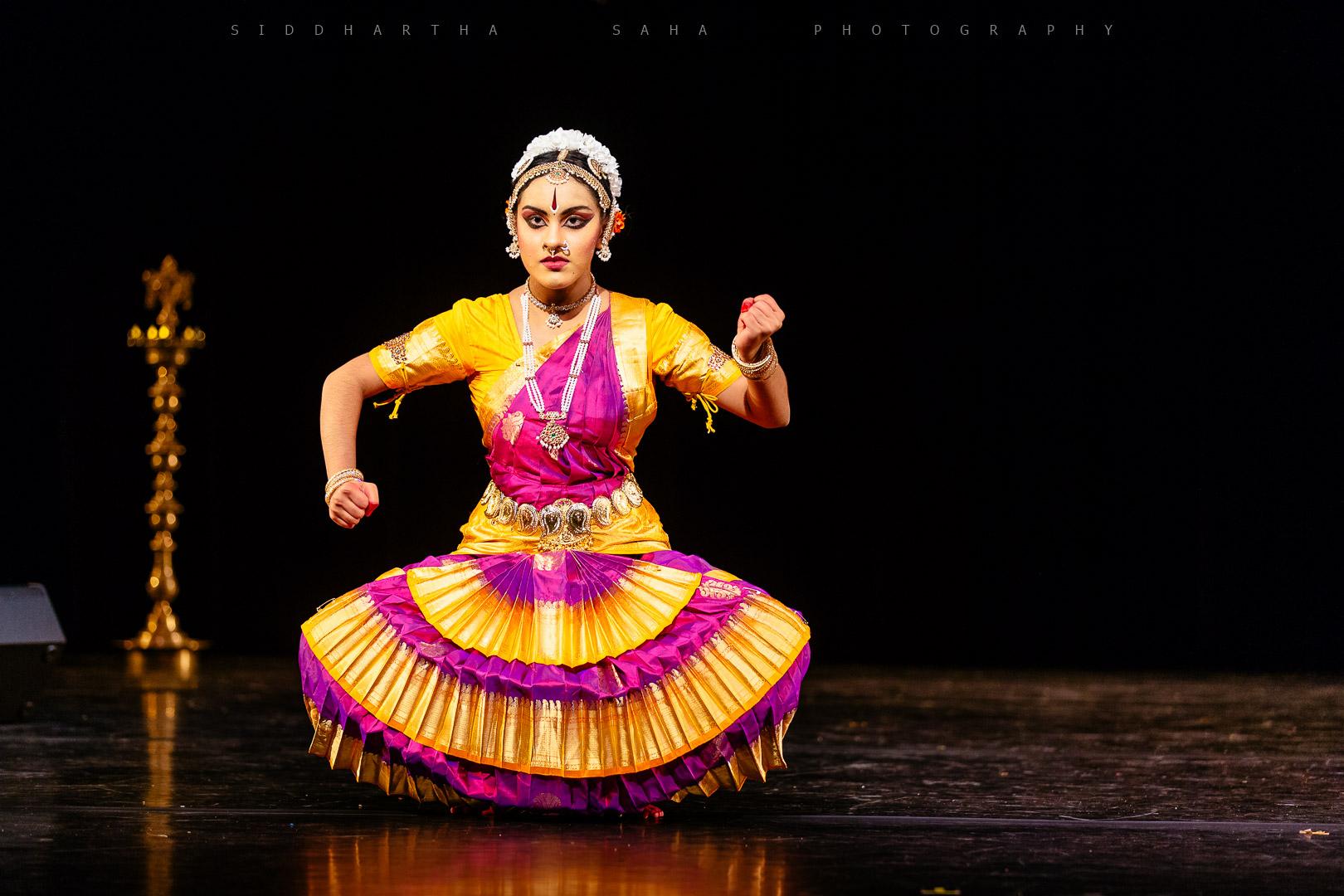 2015-09-05 - Mirra Chinta Arangetram - _05Y5196