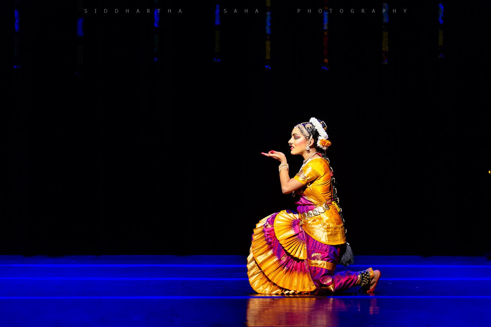 2015-09-05 - Mirra Chinta Arangetram - _05Y5557