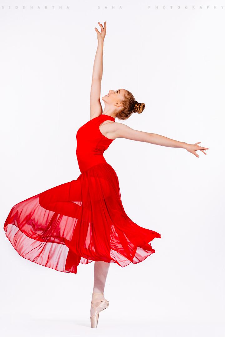 2015-07-26 - ART 201 - Dancer's Photoshoot - _05Y7113-09