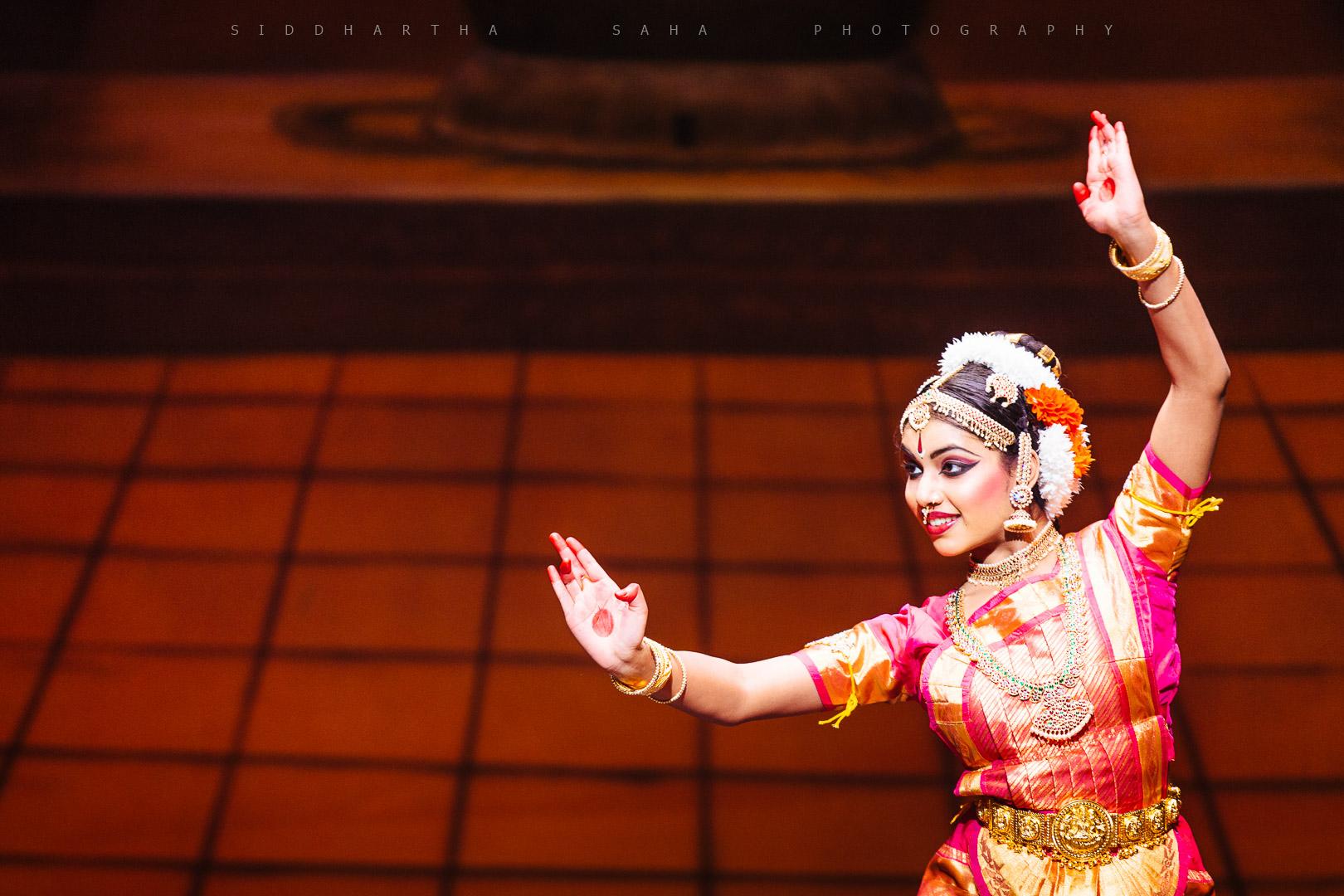2015-09-06 - Riya Arangetram - _05Y5888