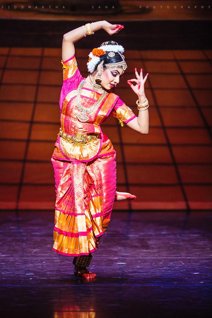 2015-09-06 - Riya Arangetram - _05Y6238