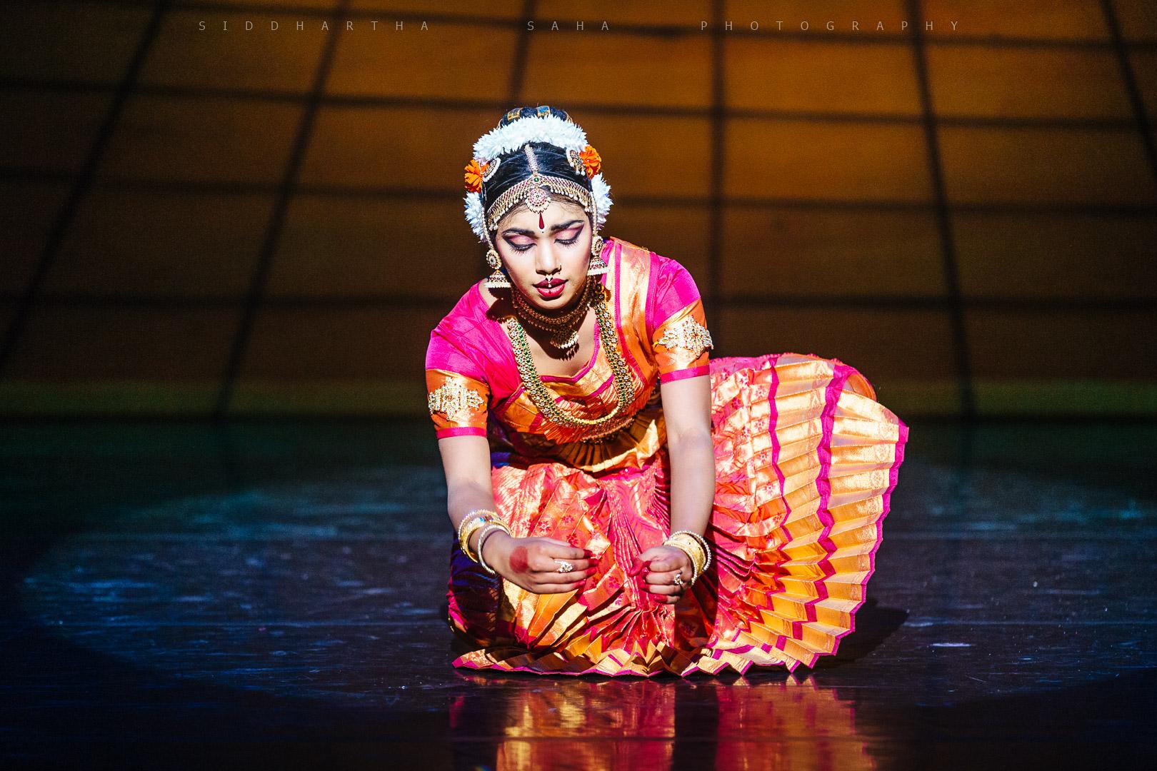 2015-09-06 - Riya Arangetram - _05Y6281