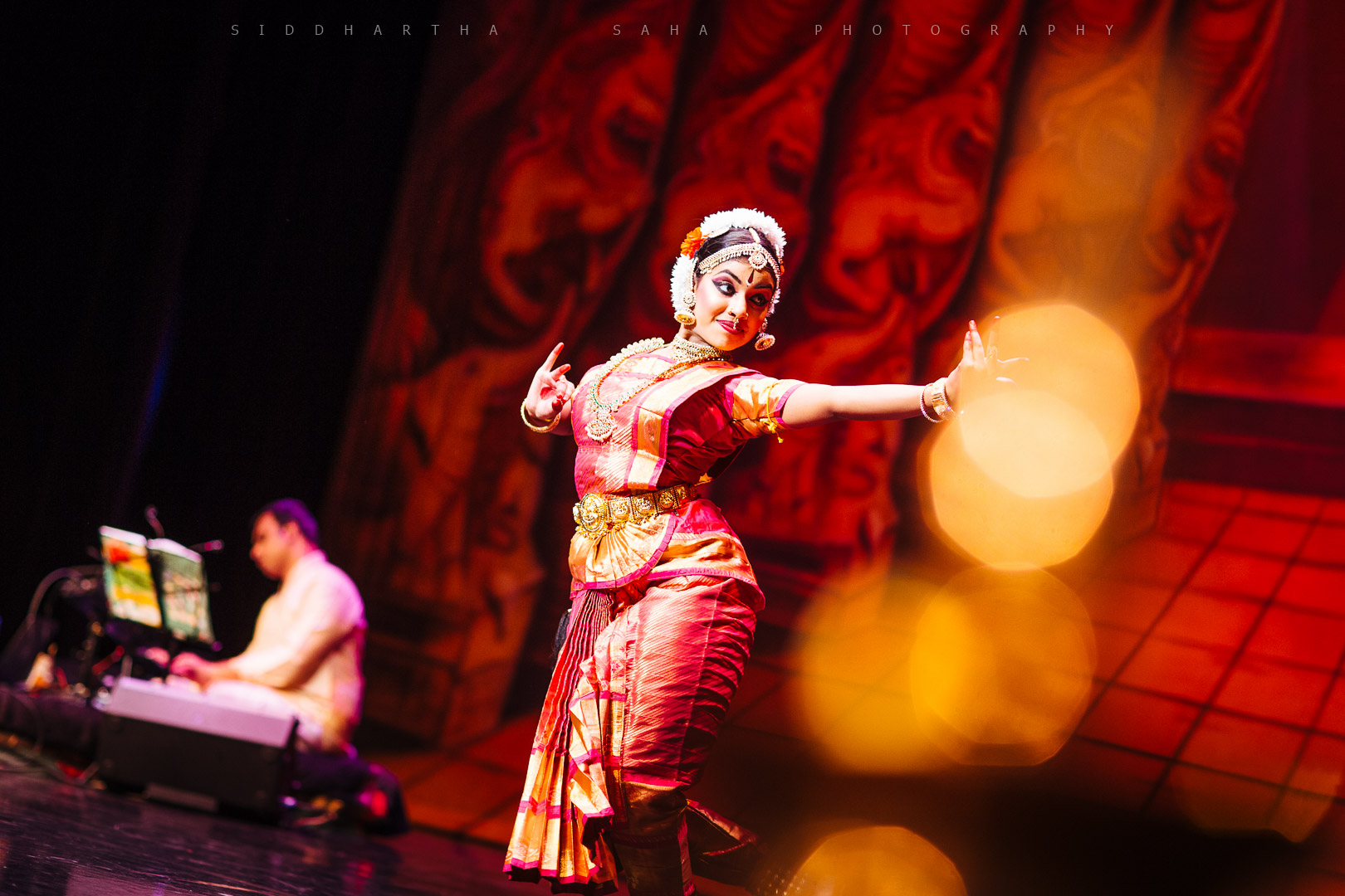 2015-09-06 - Riya Arangetram - _05Y6449