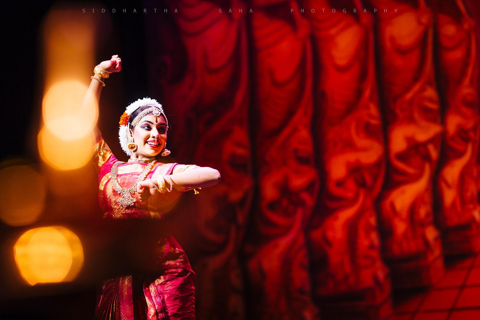 2015-09-06 - Riya Arangetram - _05Y6600