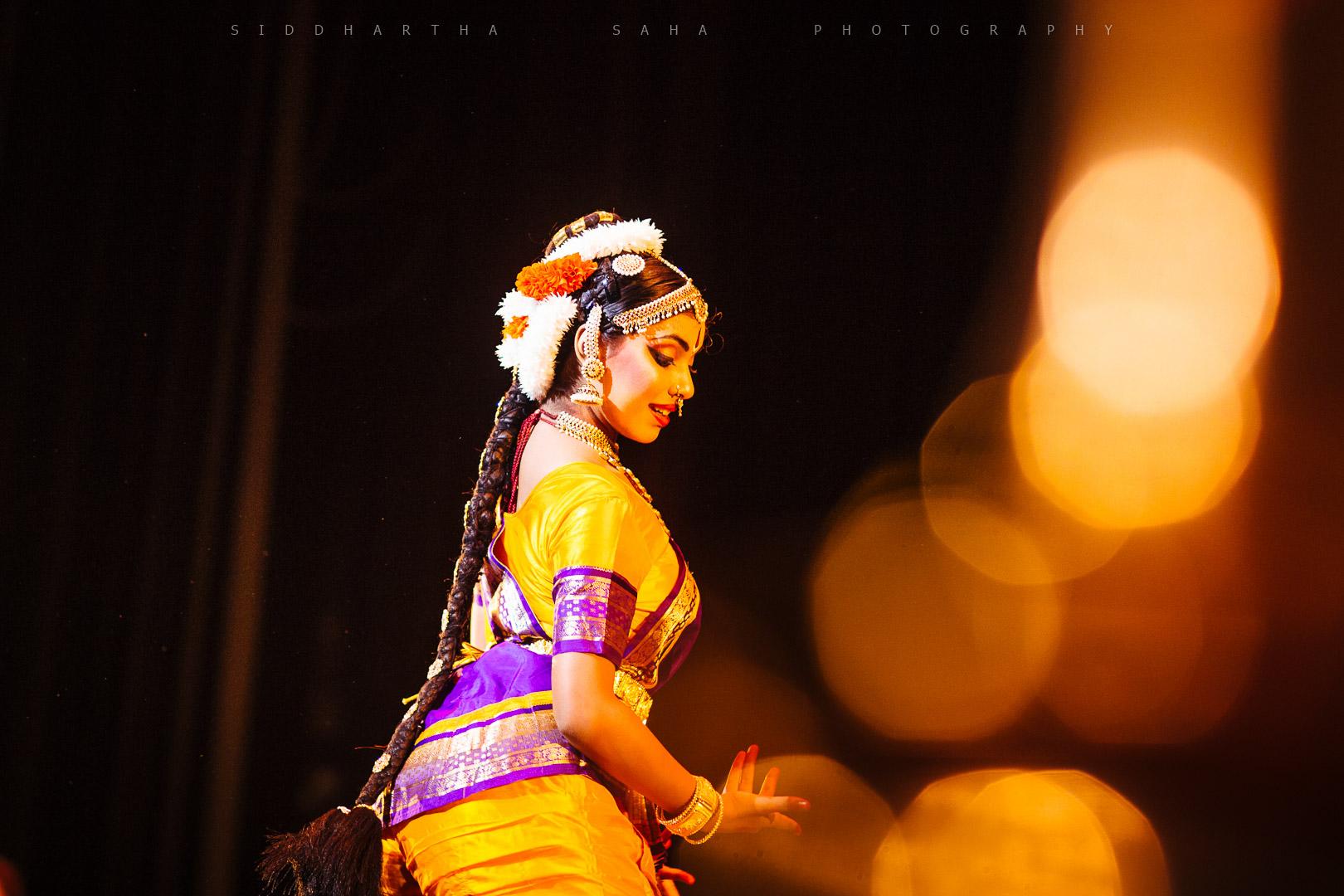 2015-09-06 - Riya Arangetram - _05Y7127