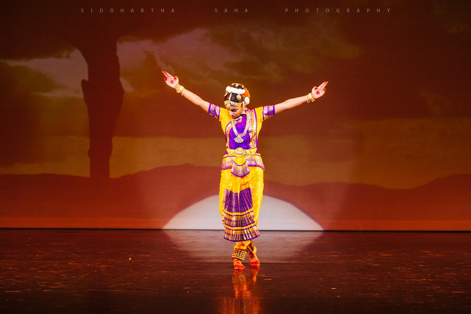 2015-09-06 - Riya Arangetram - _05Y8180