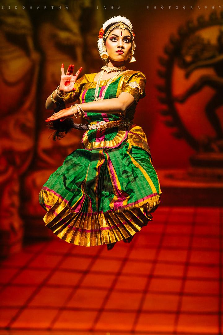 2015-09-06 - Riya Arangetram - _05Y8588