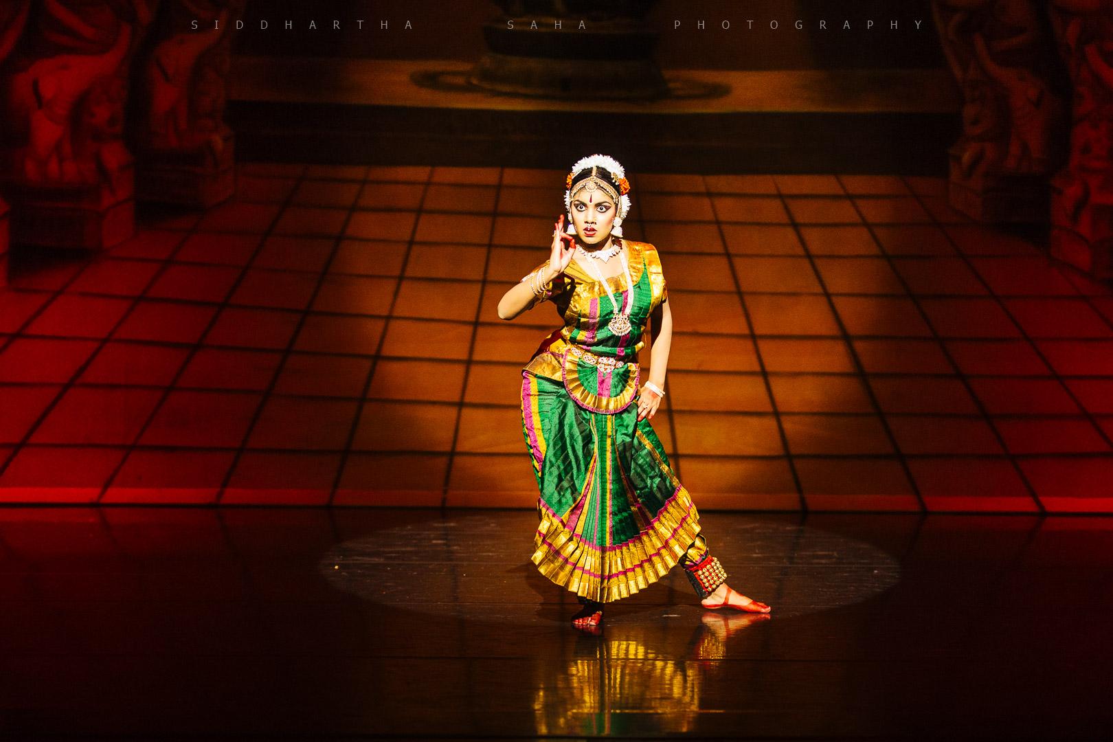 2015-09-06 - Riya Arangetram - _05Y9034