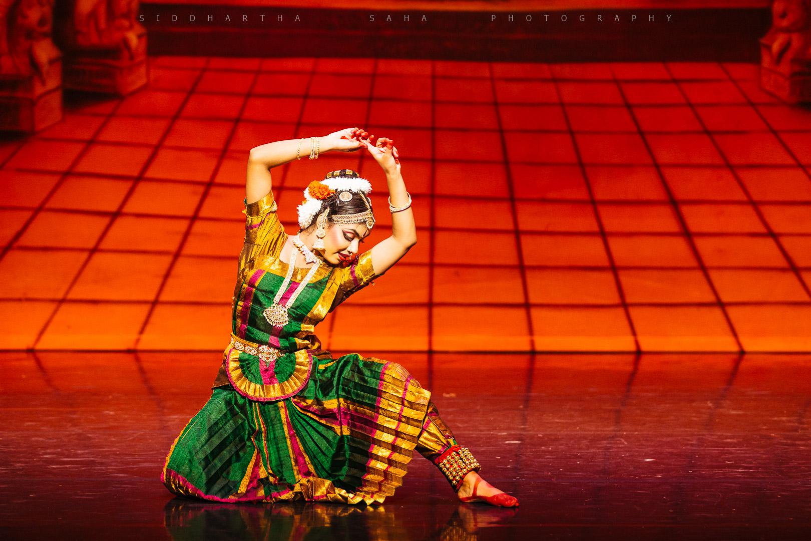 2015-09-06 - Riya Arangetram - _05Y9656