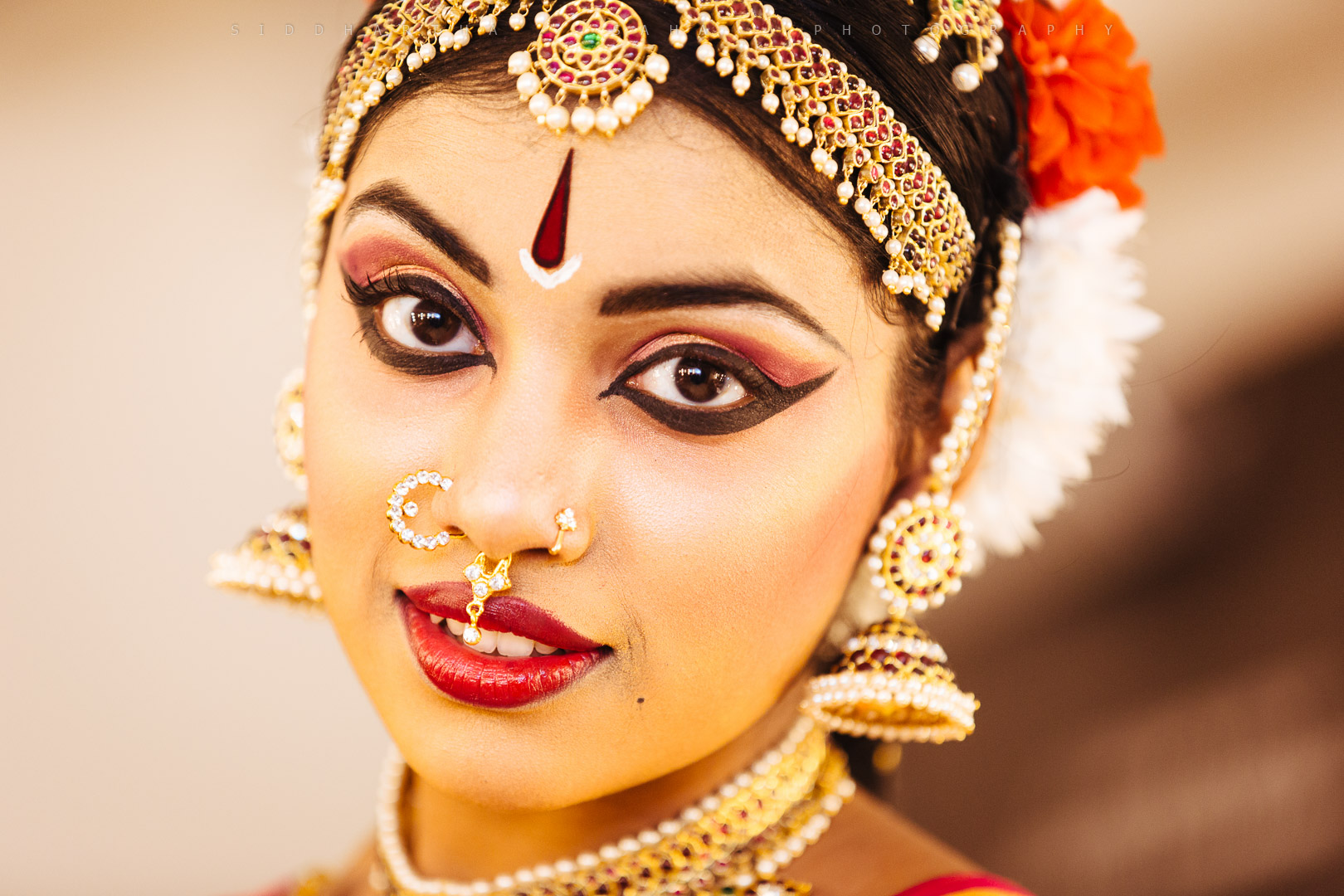 2015-09-06 - Riya Arangetram - _O5C3596