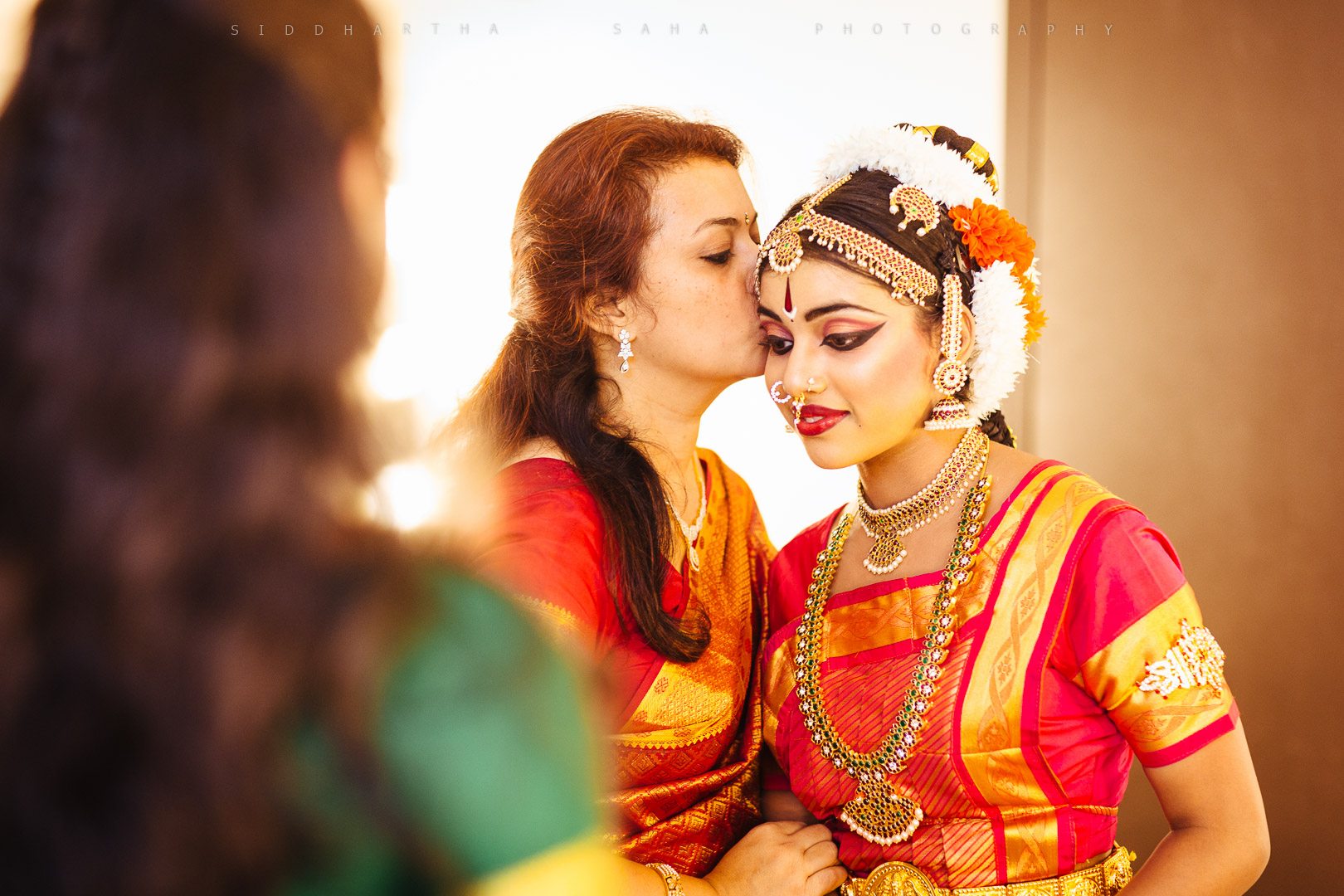 2015-09-06 - Riya Arangetram - _O5C3694