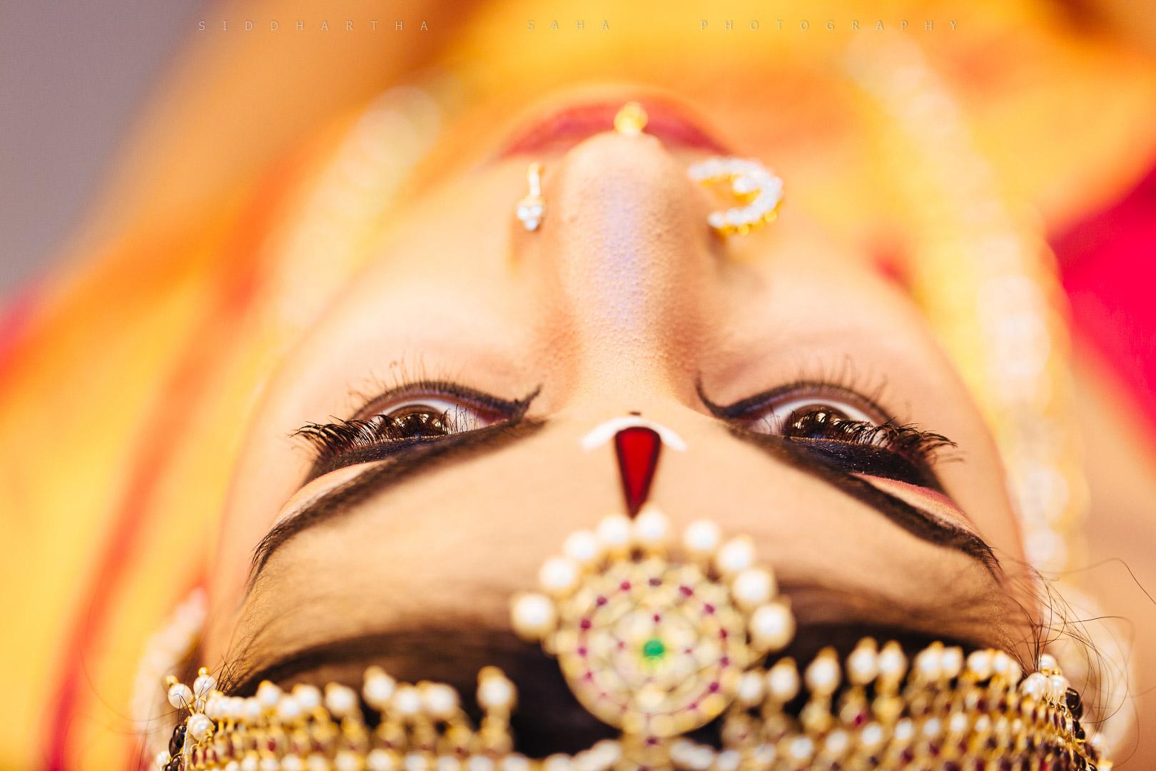 2015-09-06 - Riya Arangetram - _O5C3723