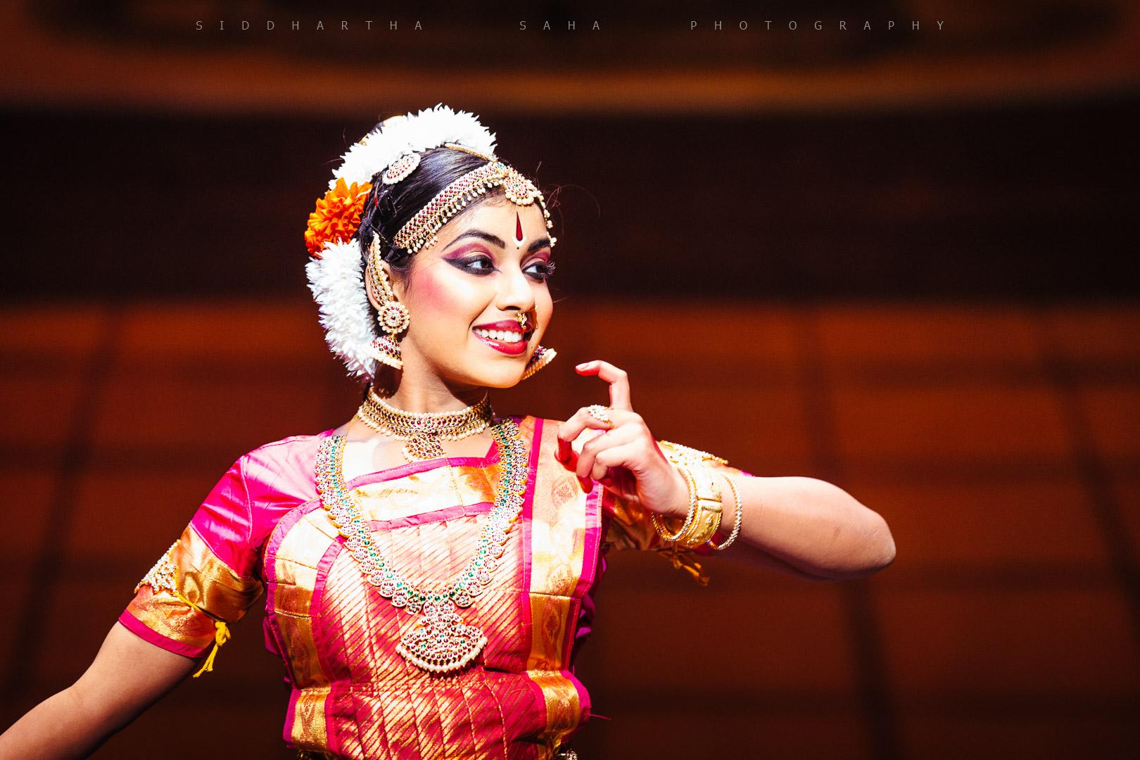2015-09-06 - Riya Arangetram - _O5C3896