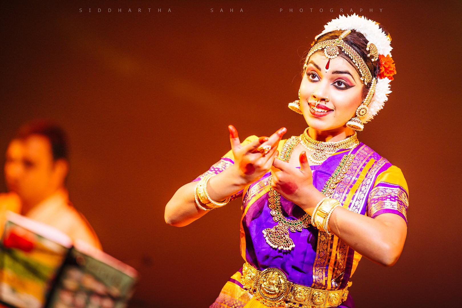 2015-09-06 - Riya Arangetram - _O5C4143