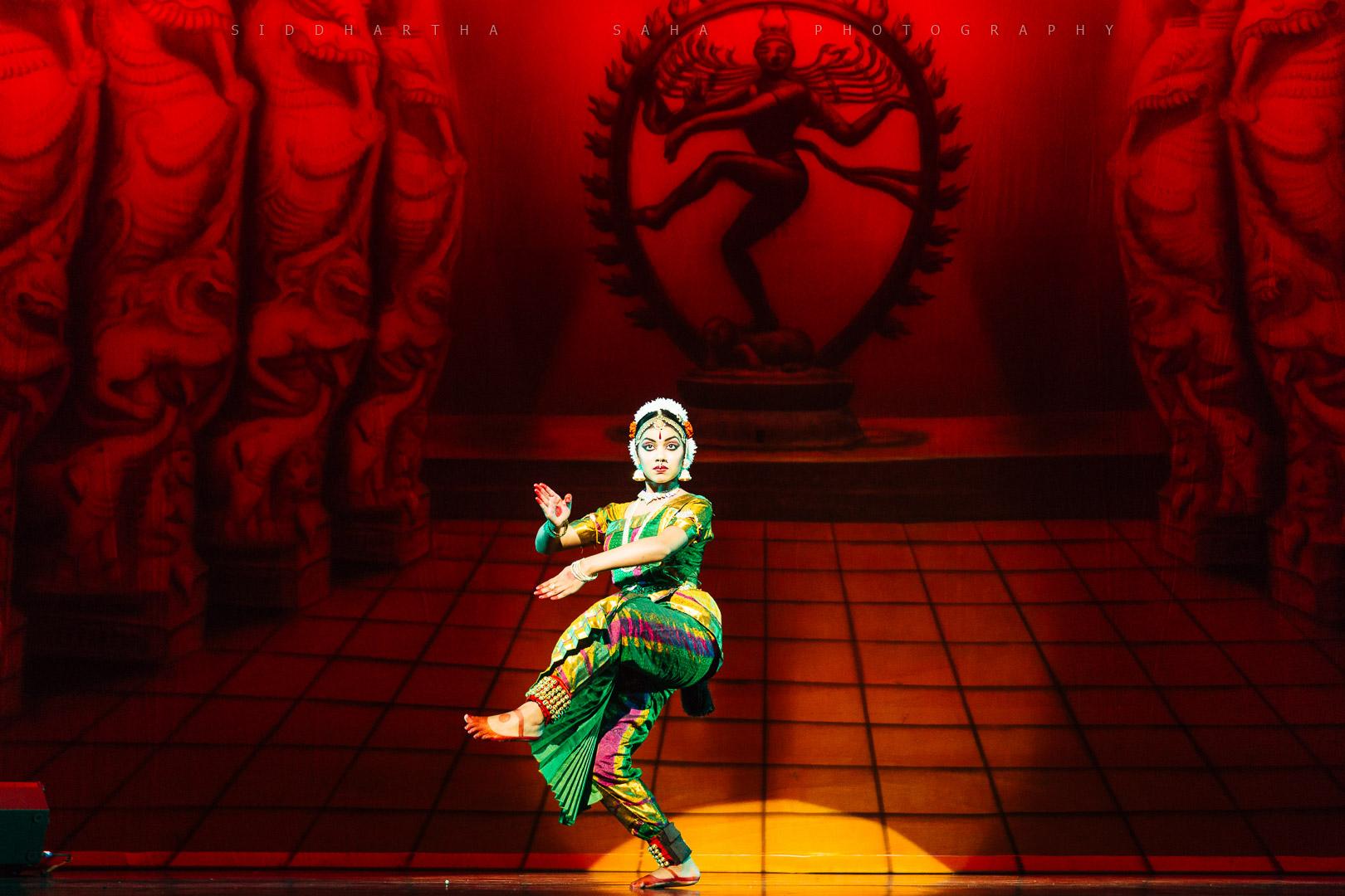 2015-09-06 - Riya Arangetram - _O5C4323