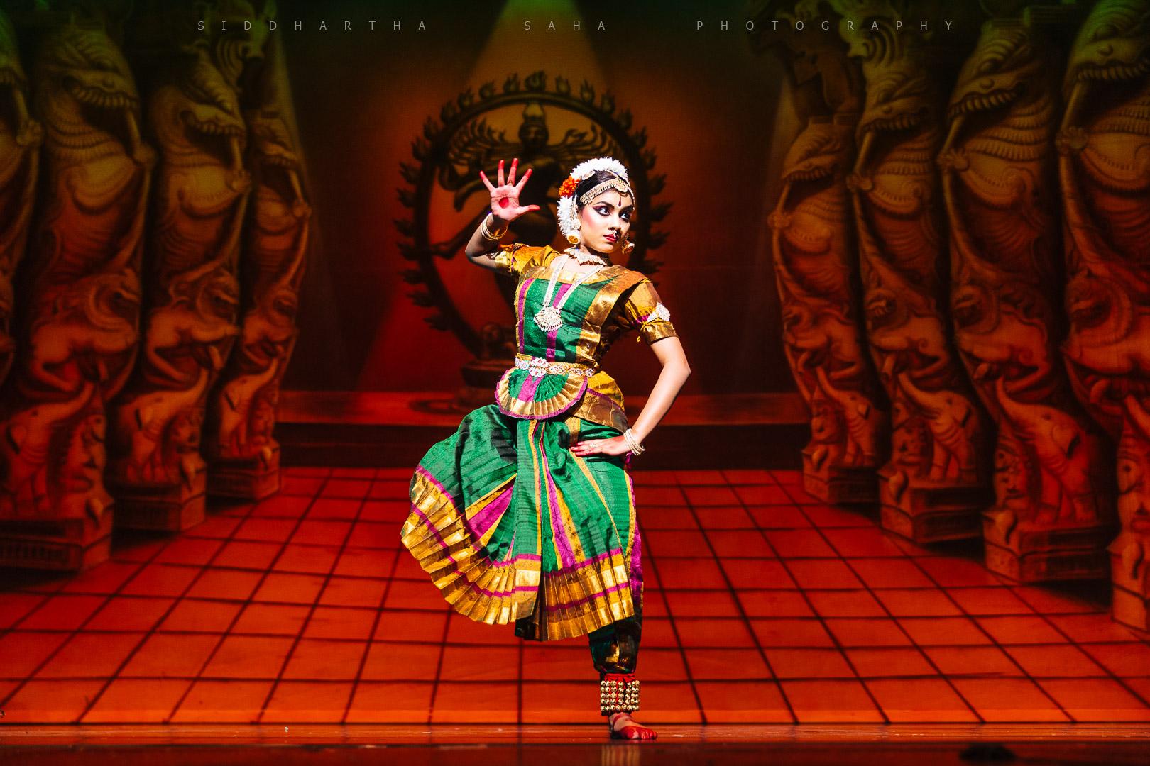2015-09-06 - Riya Arangetram - _O5C4382