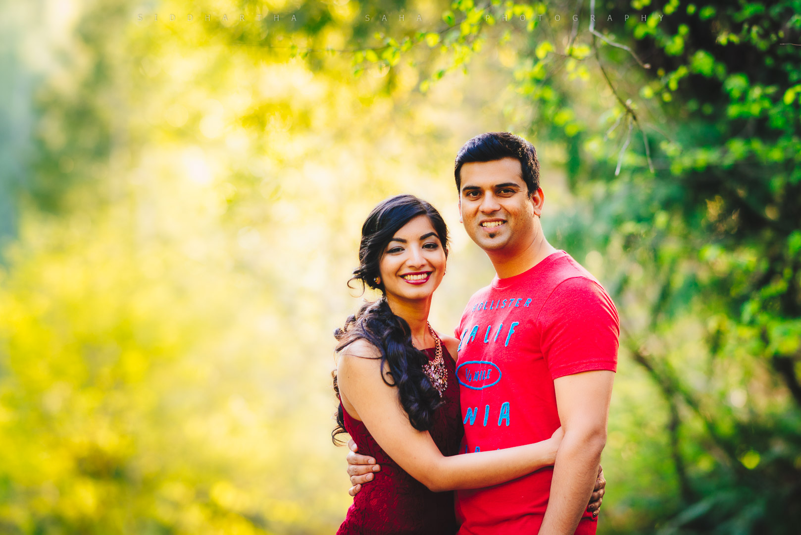 2015-04-19 - Saloni Vaibhav Shoot Snoqualmie-8