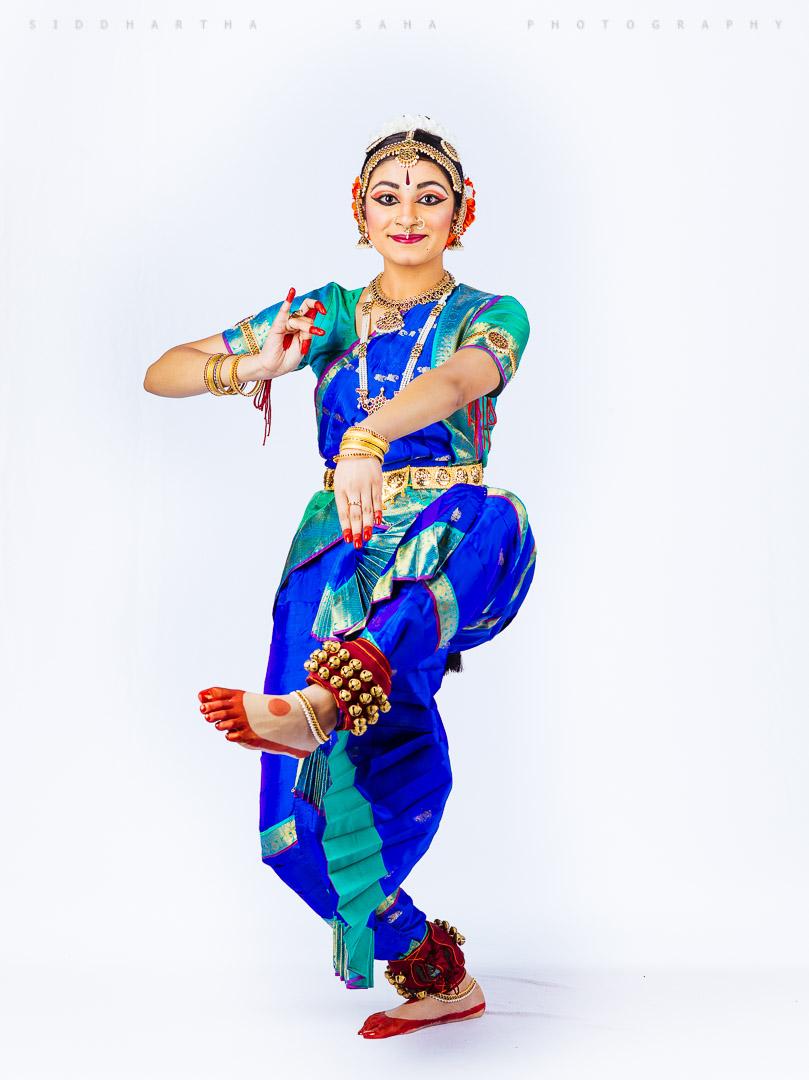 2016-02-06 - Priyanka Pre-Arangetram Shoot-3