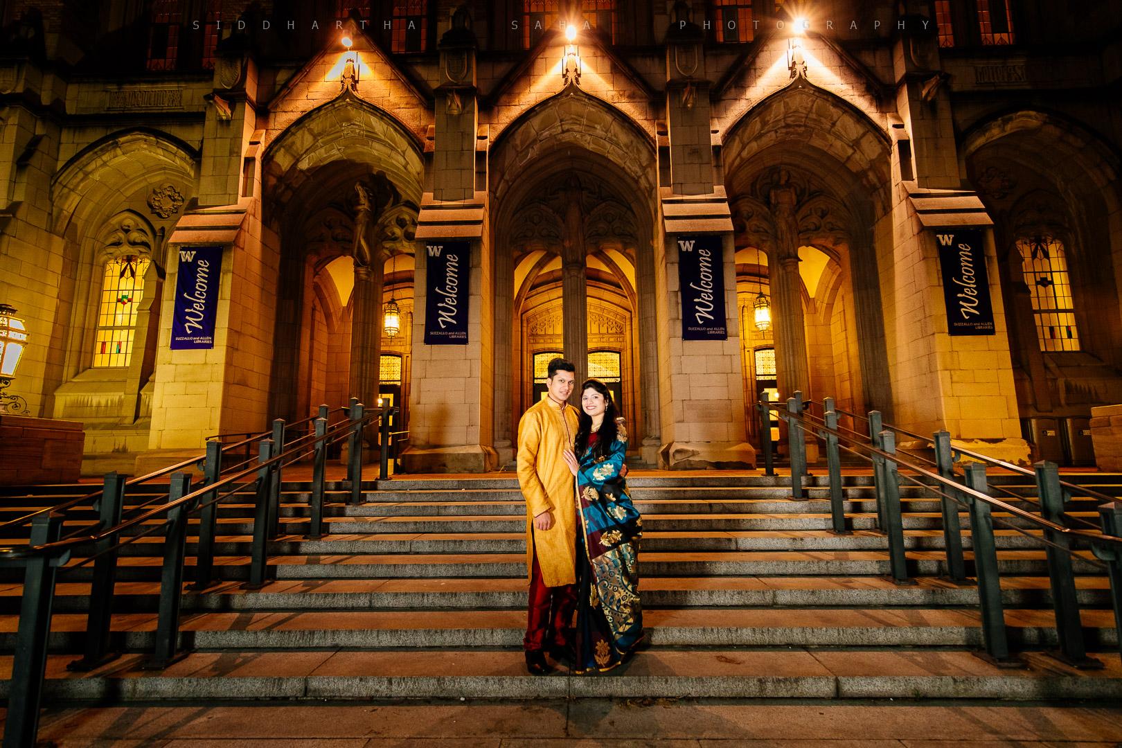 Siddhartha Saha Photography (www.siddphoto.com)