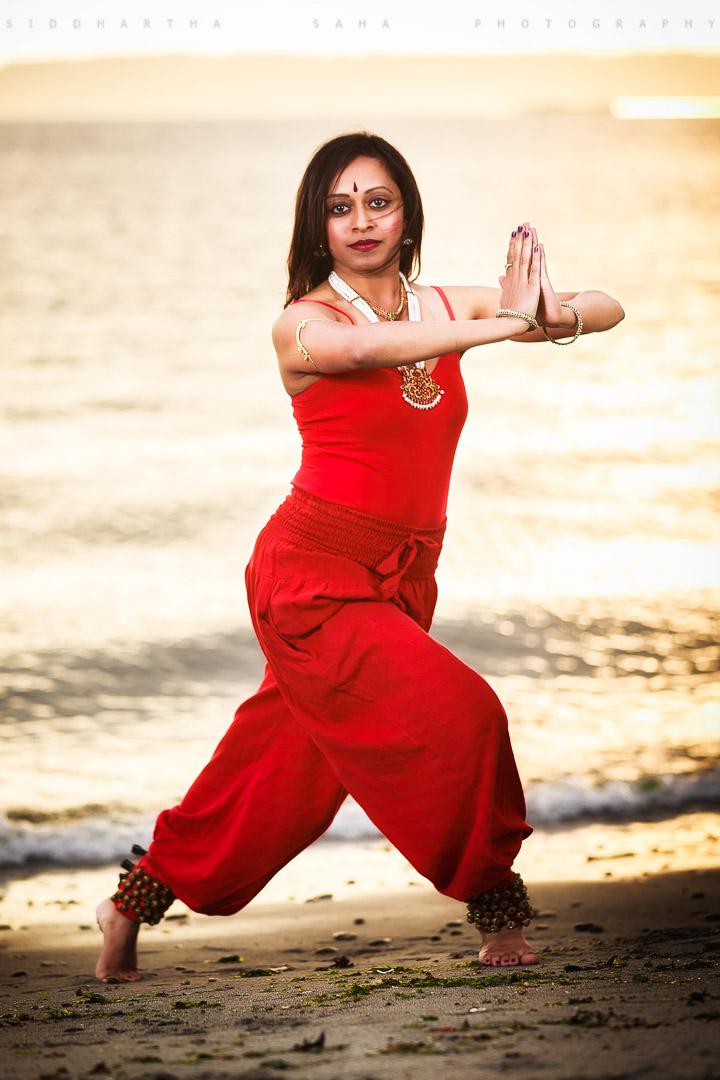 2012-09-24 - Shanthi_s Photoshoot-76