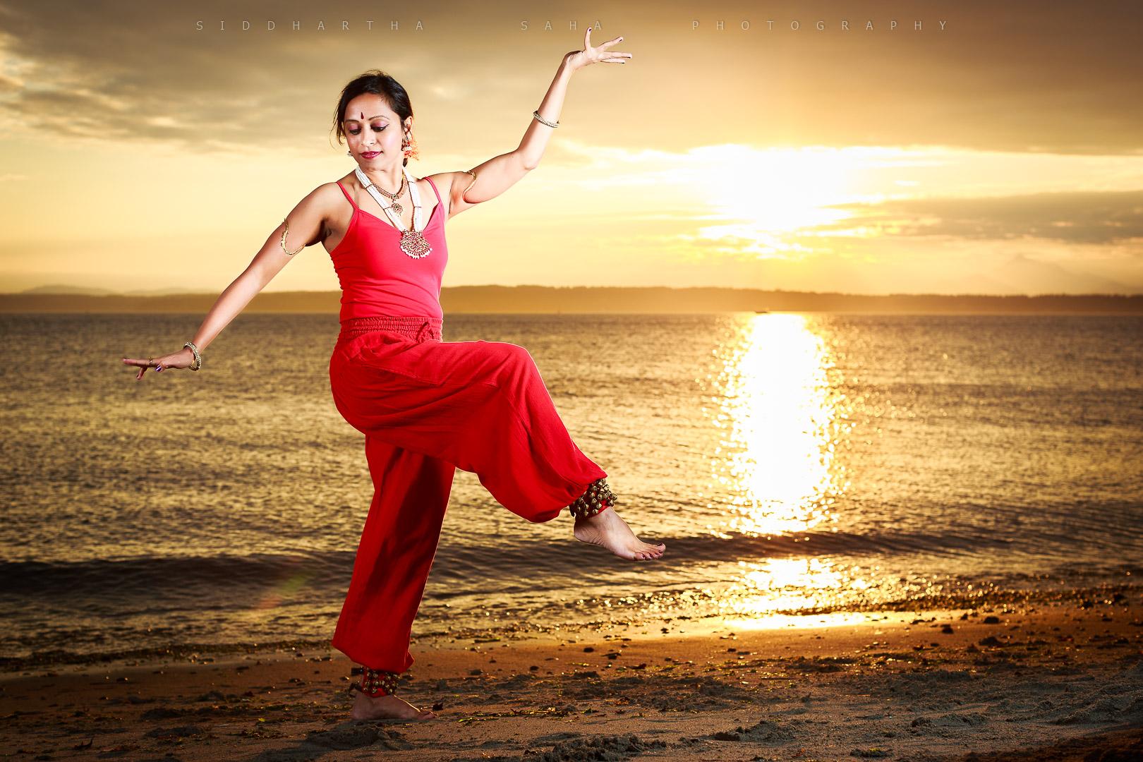 2012-09-24 - Shanthi_s Photoshoot-77