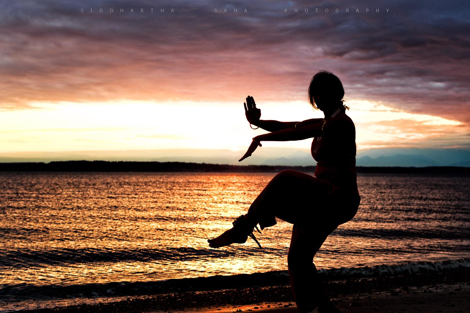 2012-09-24 - Shanthi_s Photoshoot-78