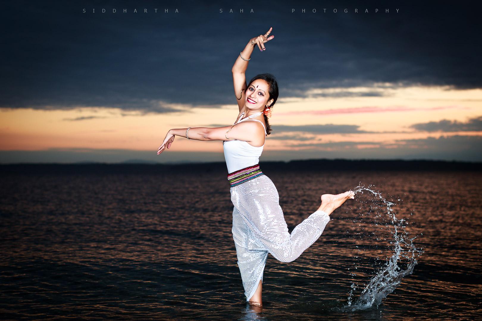 2012-09-24 - Shanthi_s Photoshoot-80