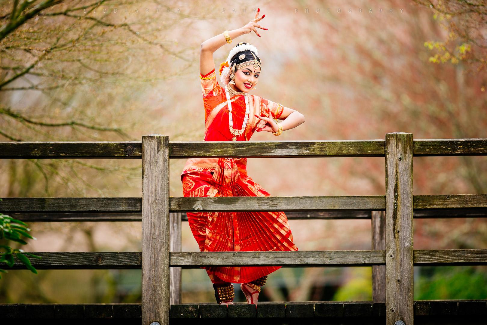 2015-03-22 - Riya_s Pre-Arangetram Shoot-3