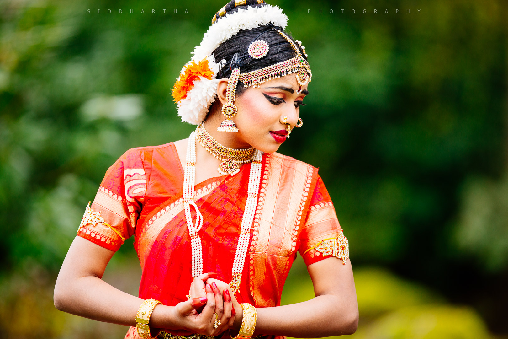 2015-03-22 - Riya_s Pre-Arangetram Shoot-7