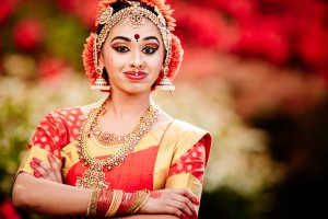 Pre Arangetram: Vidya