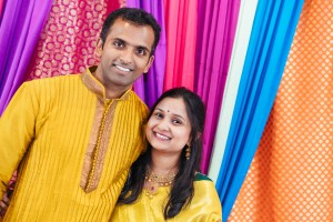 Event: Dileep Housewarming