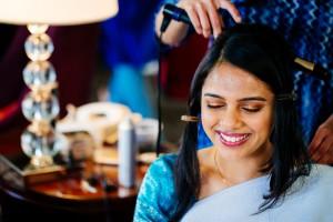 Wedding: Madhura + Sankalp