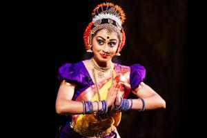 Rangapravesam: Vidya